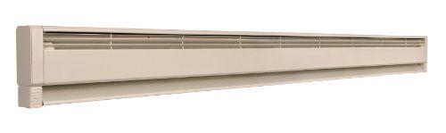 Fahrenheat PLF2004 240-volt Hydronic Baseboard Heater, 2000-watt Fahrenheat http://www.amazon.com/dp/B000LF8XQ2/ref=cm_sw_r_pi_dp_wG.Xub0DGWDSW