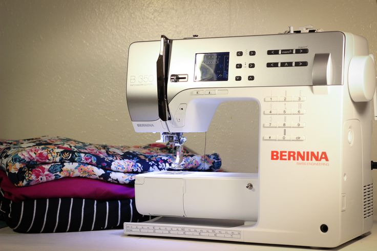 40 Best Fabric And Sewing Images On Pinterest Sewing Ideas Sew Extraordinary Don Kauffman's Sewing Machines