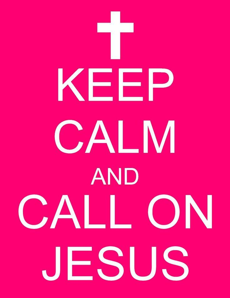 Keep Calm and Call on Jesus---- Lord Jesus, come occupy our hearts, come occupy our nation!!! We need you!!! I plead for Your intervention. I pray for the hearts of our president and our leaders!!! We do need Hope and Change--- and, Jesus, They do need Hope and Change and I know it is Only found in You!!!  Holy Spirit, bring conviction where needed. May we ALL surrender and yield to Your voice.