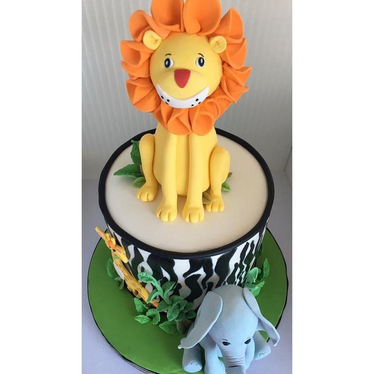 Best Birthday Cakes Oahu