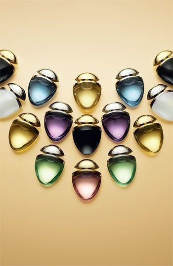BVLGARI 'Charms - pour Femme' Eau de Parfum | Nordstrom
