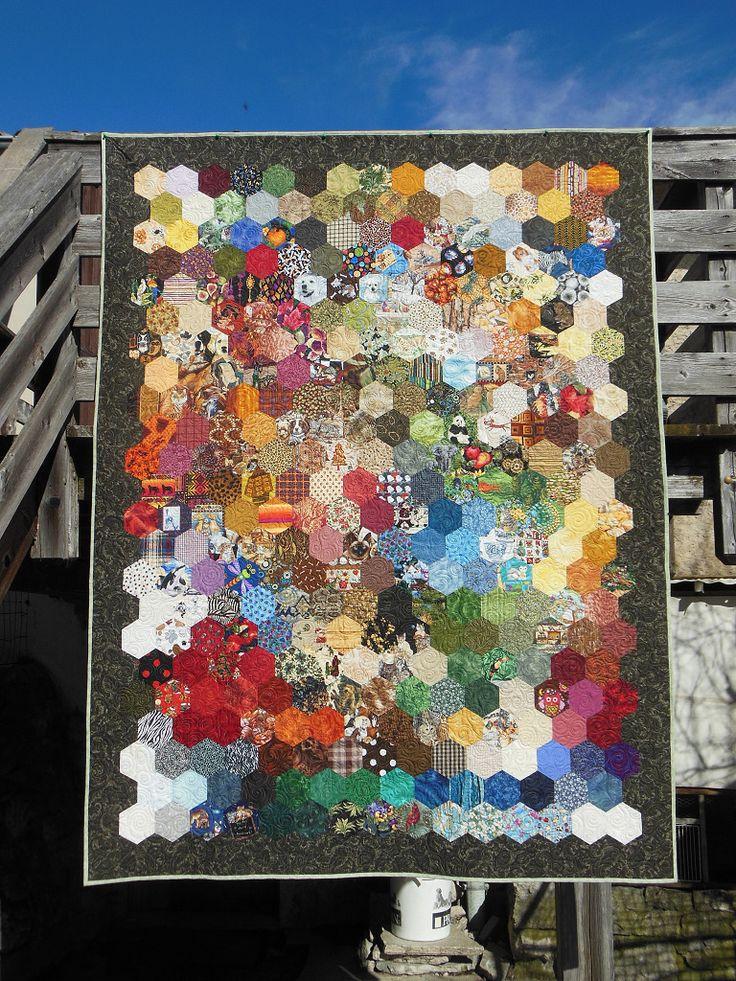1000 idees sur le theme plaid pour canape sur pinterest With tapis oriental avec canapé 2 places patchwork