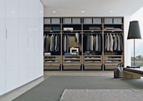 armadio-poliform-furniture