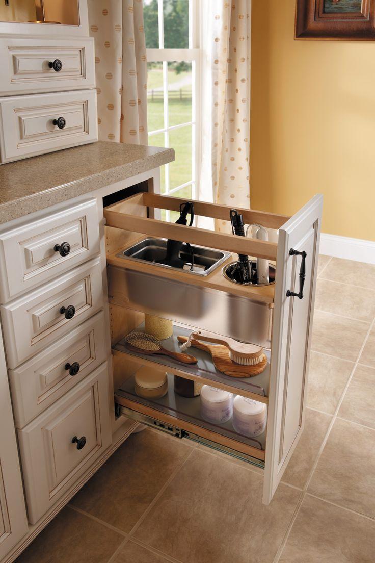 100 kitchen bath cabinets tile under bathroom for Kitchen cabinets 90045