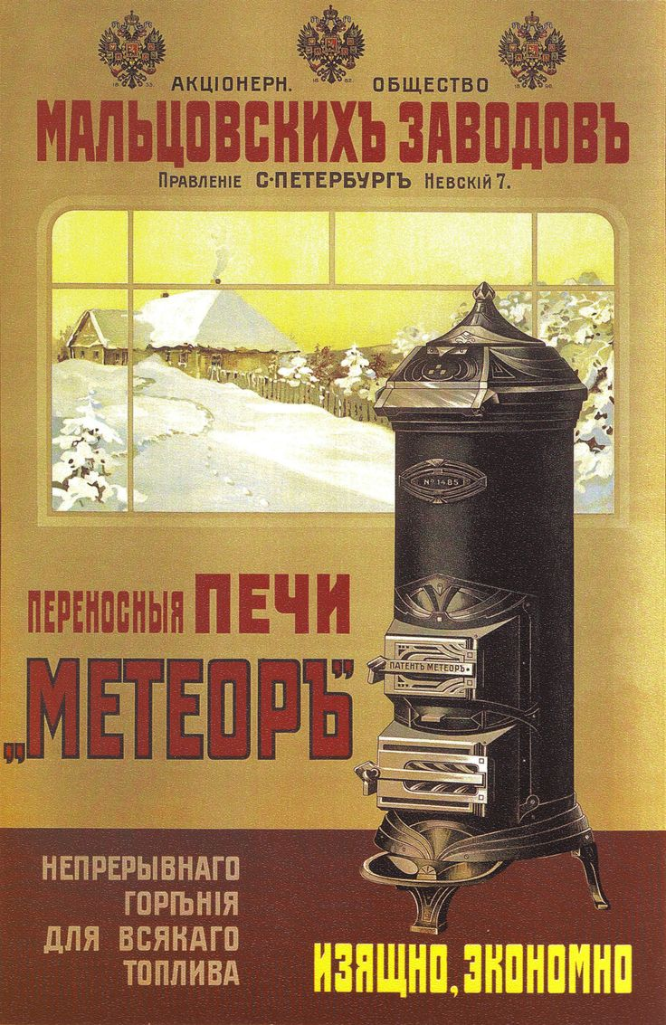 3.jpg (1920×2956)