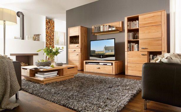 Natural Wood Furniture Living Room Wohnzimmer Modern Wohnzimmer Einrichten Ideen Wohnzimmer Ideen Modern