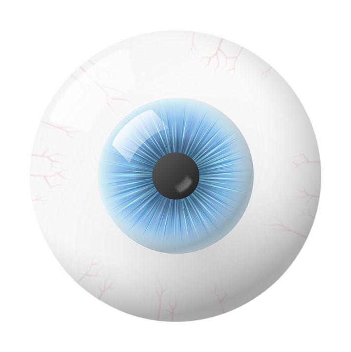 Zabudnite na operáciu a veľké dioptrie! Tieto 4 očné cvičenia vám zlepšia zrak zadarmo.