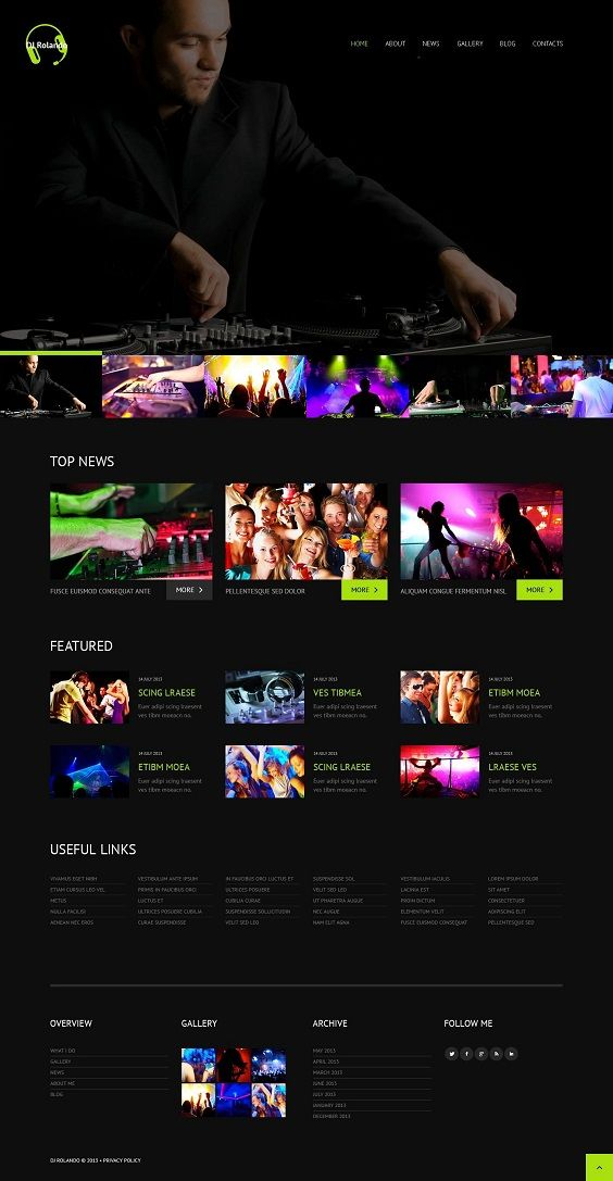 Cherry Framework Version:	3.1.5 WordPress Compatibility:	4.2.x-4.7.x WordPress Engine:	4.4.x Additional Features:	Advanced Theme Options, Sliced PSD, Back To Top Button, Calendar, Custom Page Templates, Dropdown Menu, Favicon, Google map, Google Web Fonts, Social Options, Tabs, Tag Cloud, Tooltips Additional Info:	Well Documented Animation:	HTML plus JS Bootstrap Version:	2.3.1 Coding:	CSS 3, HTML 5, JQuery, LESS Features:	Admin Panel, Bootstrap, Cherry Framework, Responsive, Search Engine…