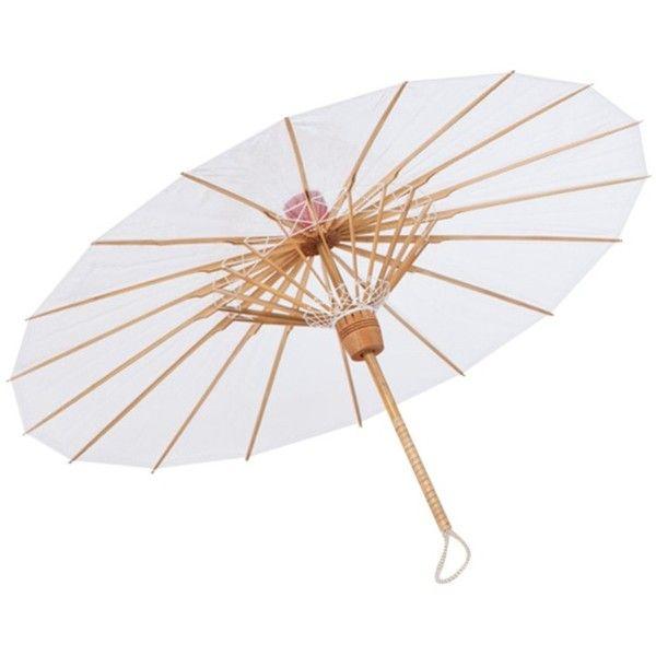 Brelli Clear Umbrella (115 CAD) ❤ liked on Polyvore featuring accessories, umbrellas, umbrella, brelli umbrella, bamboo umbrella, brelli, clear umbrella and wind resistant umbrella