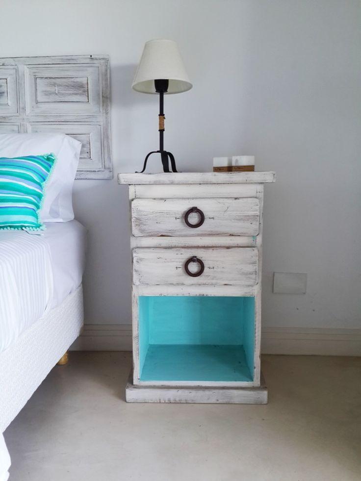17 mejores ideas sobre bodas estilo de poca en pinterest - Pintar muebles estilo vintage ...