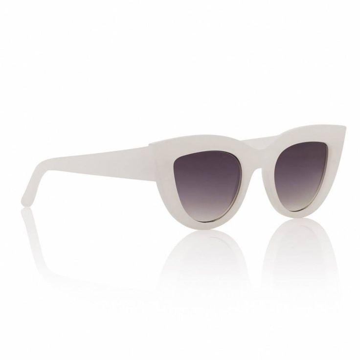 Mistress Sunglasses #sportsgirl