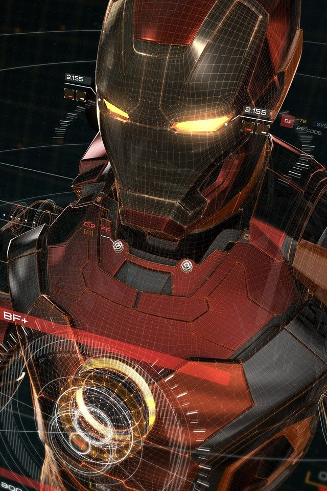 Https All Images Net Iphone Wallpaper 4k Hd 474 Iphone Wallpaper 4k Hd 474 Iron Man Wallpaper Avengers Art Iron Man
