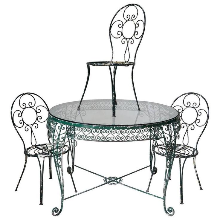 Garden Furniture France 27 best garden furniture images on pinterest | garden furniture