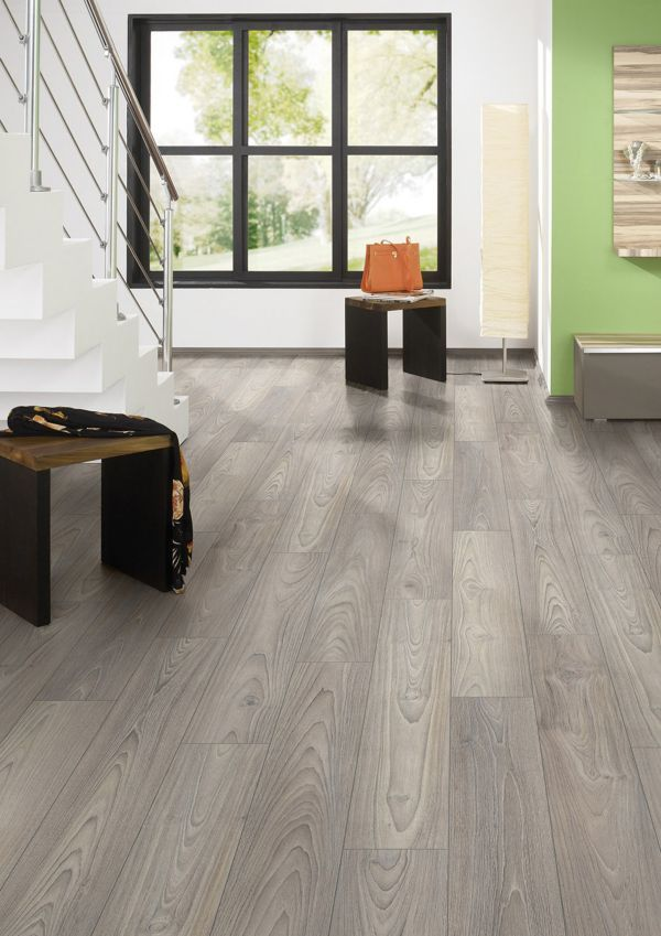 Dolphin Carpet In-Stock Super Natural Classic Burnished Asian Oak