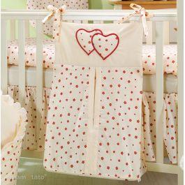 http://tiendababydream.com/230-273-thickbox/bolsa-de-panales-crudo-con-corazones-y-florecitas-rojas.jpg