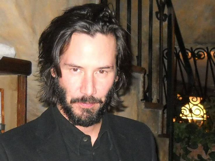 Krystal g. uploaded this image to 'keanu reeves'.  See the album on Photobucket.