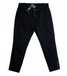 Chino Hosen für Damen in großen Größen von No Secret online kaufen
