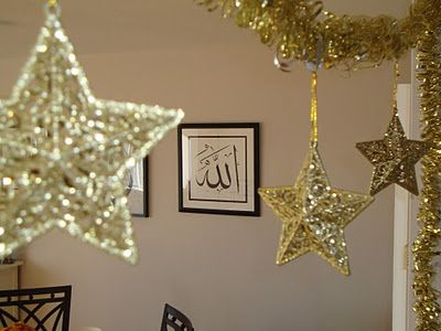 Popular Moon Star Light Eid Al-Fitr Decorations - 12f893a7ee6c6f5fb4b2fafea0130e19--eid-decorations-eid-ramadan  Snapshot_386739 .jpg