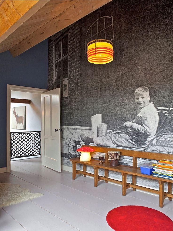 37 best Wandgestaltung images on Pinterest Home ideas, Wall - m cken im schlafzimmer