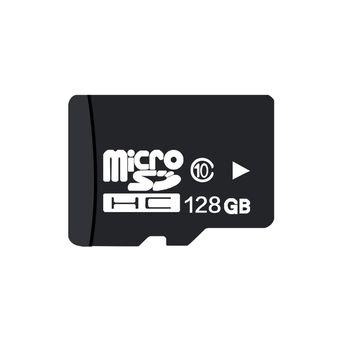 แนะนำสินค้า Micro 128GB Micro SD Card Class 10 Fast Speed ฟรี Micro SD Adapter+USB Micro SD Card Adapter+SD Card Case Box+OTG สำหรับต่อเข้าสมาร์ทโฟน ☃ รีวิว Micro 128GB Micro SD Card Class 10 Fast Speed ฟรี Micro SD Adapter USB Micro SD Card Adapter SD Card ก่อนของจะหมด | facebookMicro 128GB Micro SD Card Class 10 Fast Speed ฟรี Micro SD Adapter USB Micro SD Card Adapter SD Card Case Box OTG สำหรับต่อเข้าสมาร์ทโฟน  สั่งซื้อออนไลน์ : http://buy.do0.us/rimx5u    คุณกำลังต้องการ Micro 128GB…