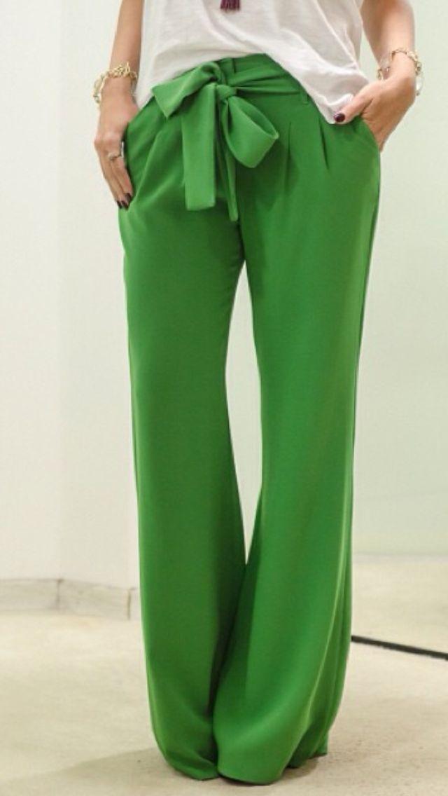 pantalonas                                                                                                                                                                                 Mais