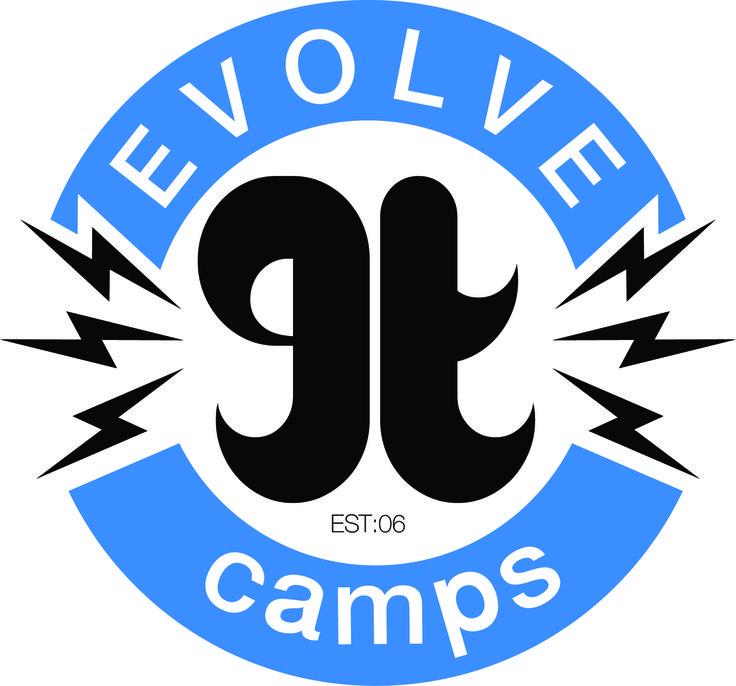 Evolve Camps