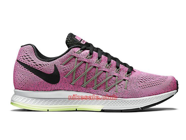 best sneakers c2355 4603b Baskets Nike Femme Running
