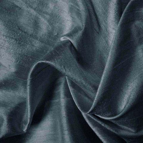silk dupioni fabric u2013 designer fabric by the yard