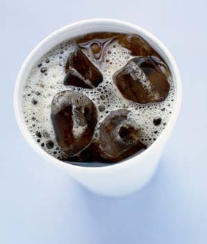 The large-sized soda ban passed in NY! How do you feel about it?: New York Cities, Bans Large, Diet Sodas, Bans Pass, Health Magazine, Sodas Bans, Large Sodas, Drinks Diet, Large S Sodas