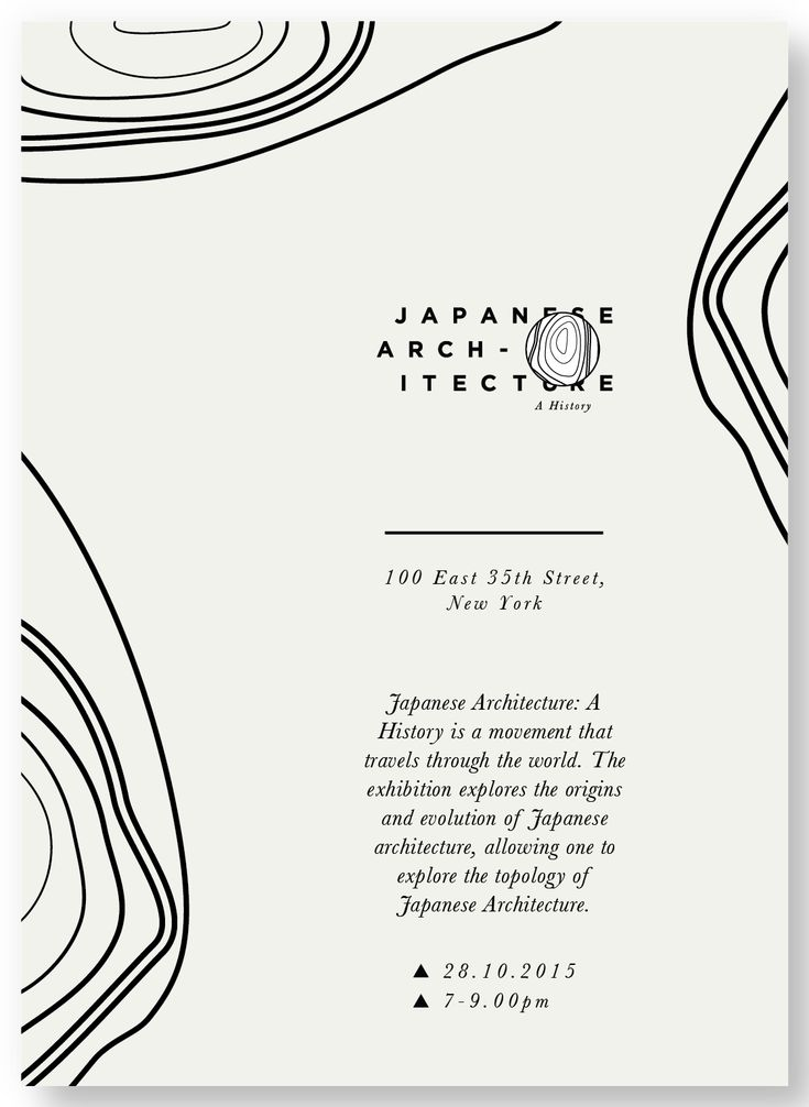 Japanese Architecture: A History