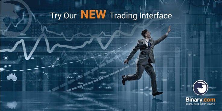 BINARY.com adalah perintis dan pelopor platform trading binary option dengan sejarah panjang (bisa dibaca di link ini: Sejarah Binary.com). Sejak penggantian nama Beton Markets ke Binary.com, situs trading ini telah mengalami banyak kemajuan.