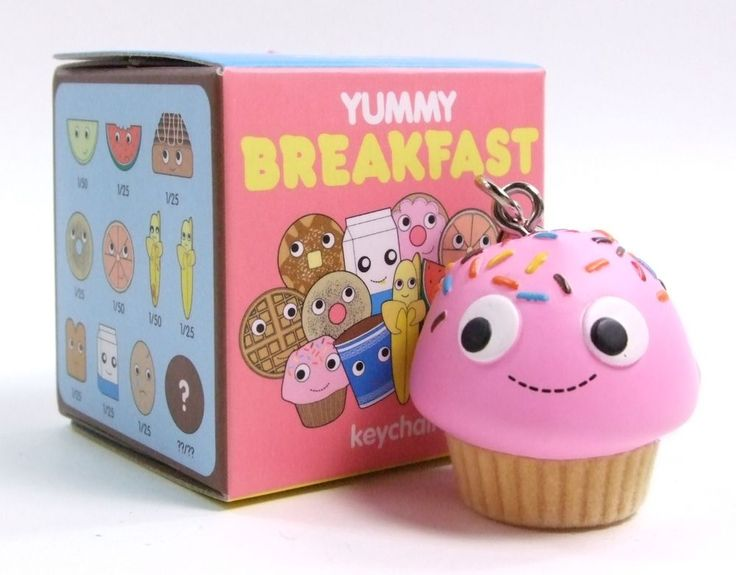 17 best images about kidrobot yummys on pinterest coins