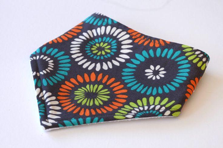 Baby bandana bib | Bandana bib | Baby bibs | Dribble bib | Drool bib | Handmade bib by bluemonkeyau on Etsy https://www.etsy.com/au/listing/546342412/baby-bandana-bib-bandana-bib-baby-bibs