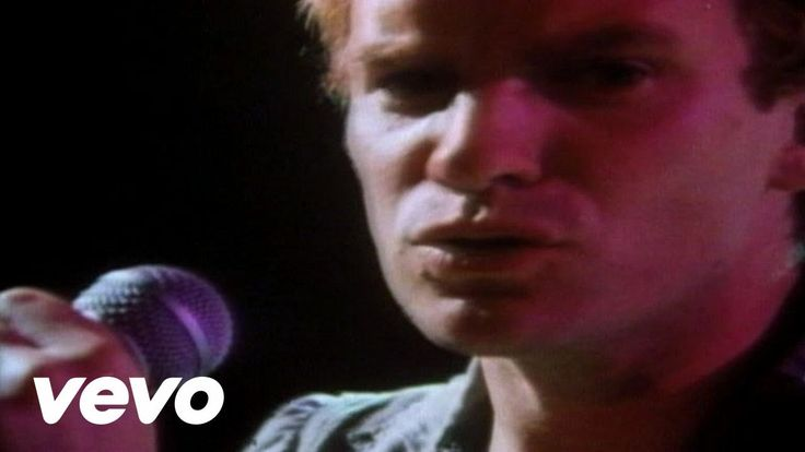 The Police - Roxanne The Police Roxanne Music video by The Police performing Roxanne. (C) 1978 A&M Records Ltd.