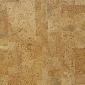 1000 Images About Cork Flooring On Pinterest Cork