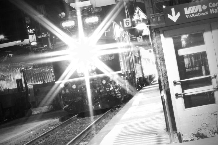 Starlight ExpressStarlight Express, Beautiful Image
