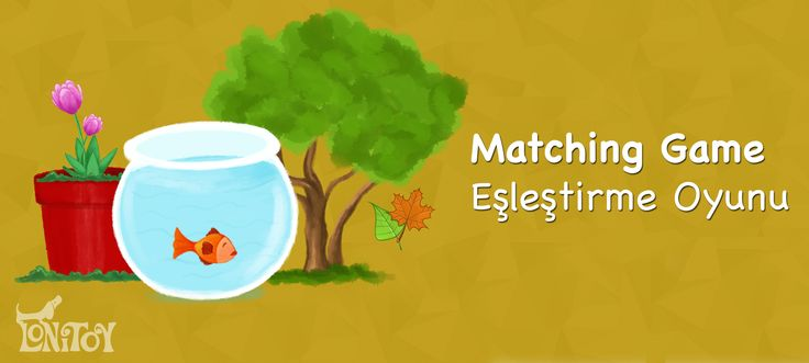 "Application of the day! A colorful game for our kids with beautiful illustrations: ""Matching Game"" Find matching pictures and have fun... For ages 3+ App Store: https://itunes.apple.com/en/app/lonitoy-matching-game/id775891195?mt=8  Çocuklarınız için, rengarenk çizimli eğlenceli bir oyun: ""Eşleştirme Oyunu"" Hem eşlerini bulalım, hem eğlenelim. 3 Yaş üzeri çocuklarımız içindir. İndirmek için: https://itunes.apple.com/tr/app/lonitoy-matching-game/id775891195?mt=8"