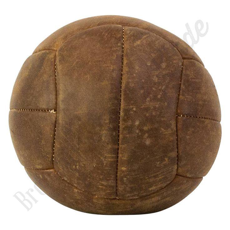 √ Oude medicijnballen bij Brocantiek de Linde! - Brocantiek de Linde