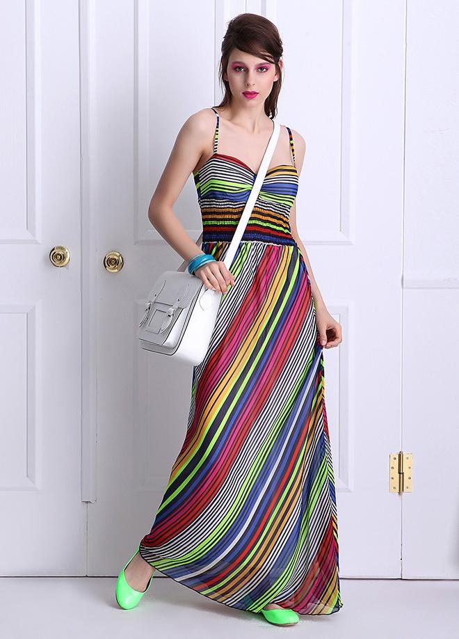 CIOLLA CLUB Elbise Markafonide 198,00 TL yerine 40,99 TL! Satın almak için: http://www.markafoni.com/product/3712616/