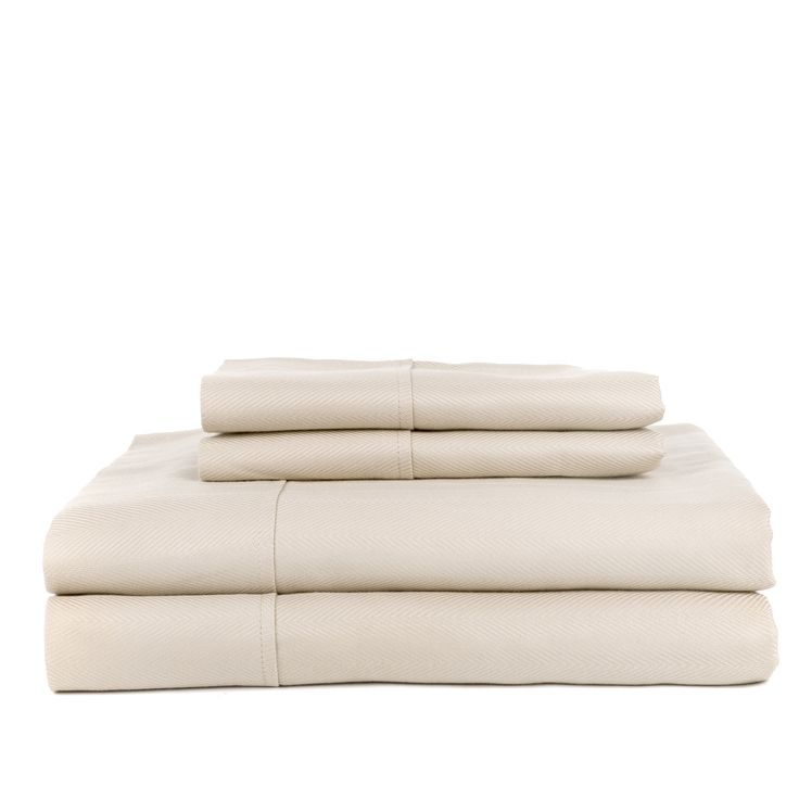 Devonshire of Nottingham 700 Thread Count Egyptian Cotton Sheet Set