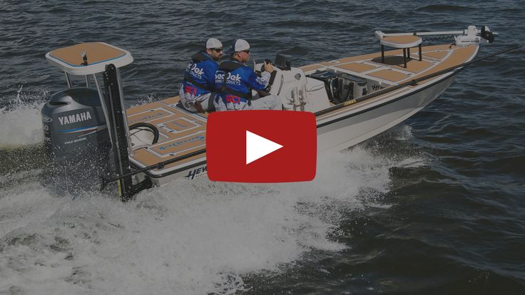 New SeaDek Fishing Commercial - SeaDek Marine Products Blog