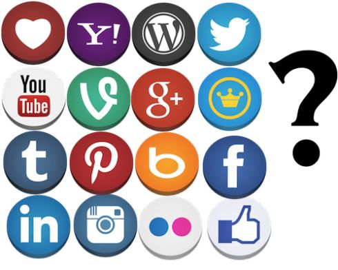 What are the benefits of using Social Media Marketing for your business?