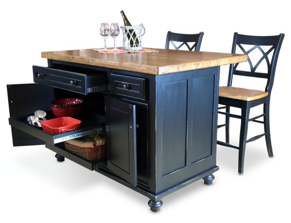 41 Best Kitchen Islands By Kloter Farms Images On Pinterest Farms Haciendas And Kitchen Islands