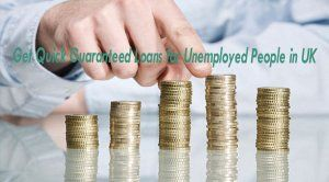 Unemployed Loans always guaranteed - Coventry - free classifieds in United Kingdom