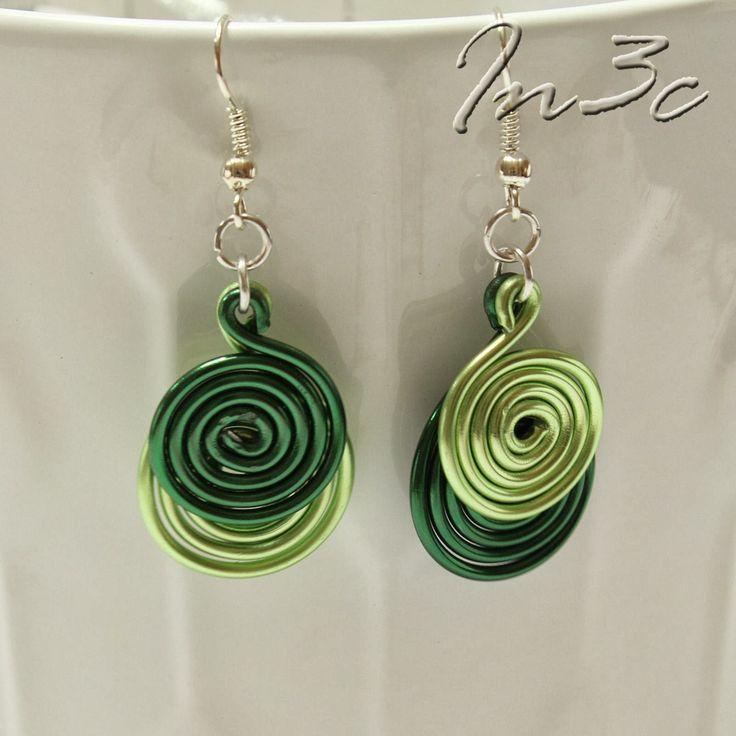 orecchini+doppia+spirale_verde+log