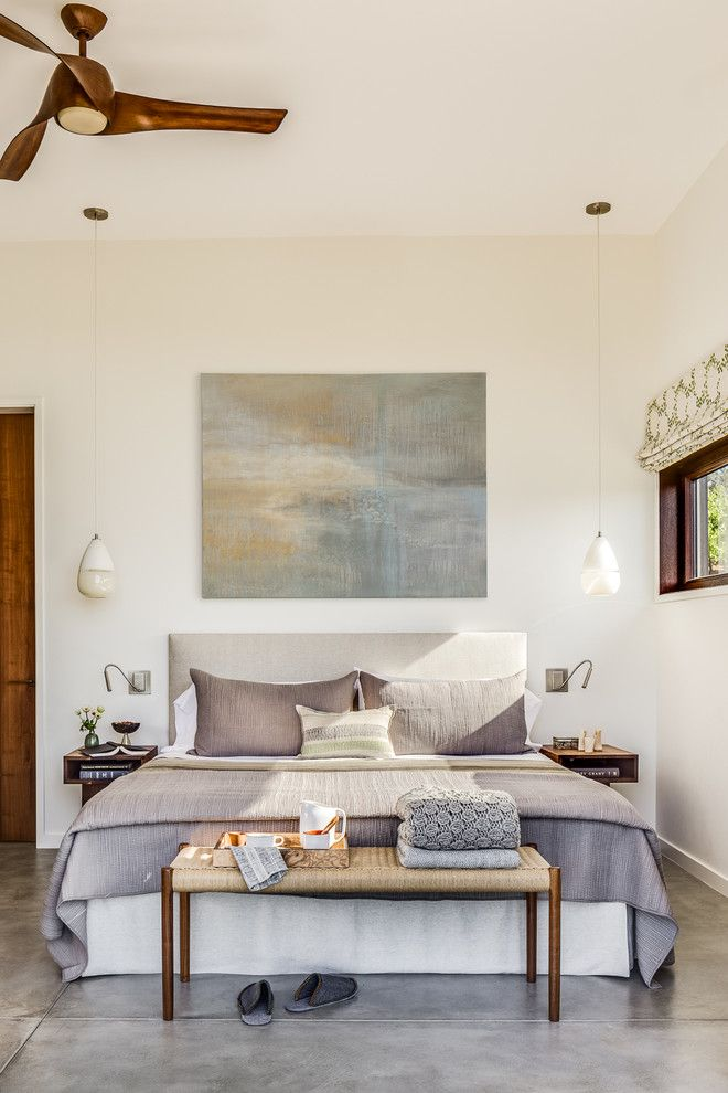 Best 25+ Asian bedroom ideas on Pinterest   Zen bedroom decor, Oriental  decor and Asian live plants