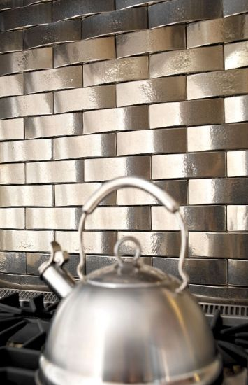 69 Best Images About Kitchen Backsplash Bling On Pinterest