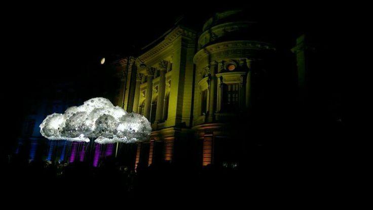 #Spotlight #festival in #Bucharest (5-8 May) http://spotlightfestival.ro/