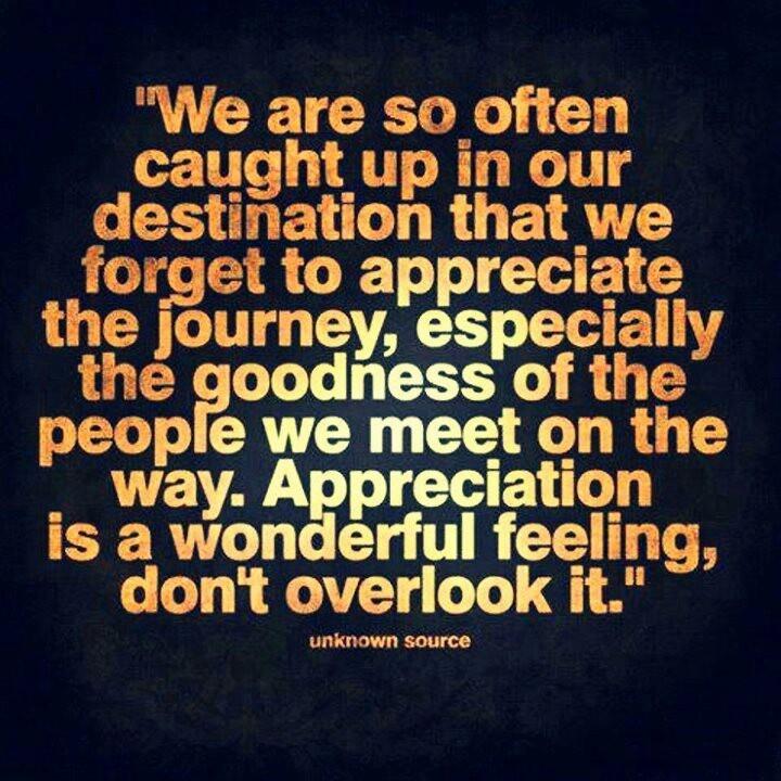 Cuvântul Kind de astăzi: {Apreciere}   Dacă vrei relații sănătoase și reușite, nu uita de apreciere! Reamintește-ți faptul că, înaintea succesului, a banilor, inteligenței, a înțelepciunii, reușitelor, faimei, etc... există o nevoie comună tuturor oamenilor: nevoia de a se simți apreciați pentru ceea ce sunt și pentru ceea ce fac.    Acțiune Kind: Antrenează-te ca în fiecare zi, conștient, să oferi cel puțin o apreciere Sinceră.