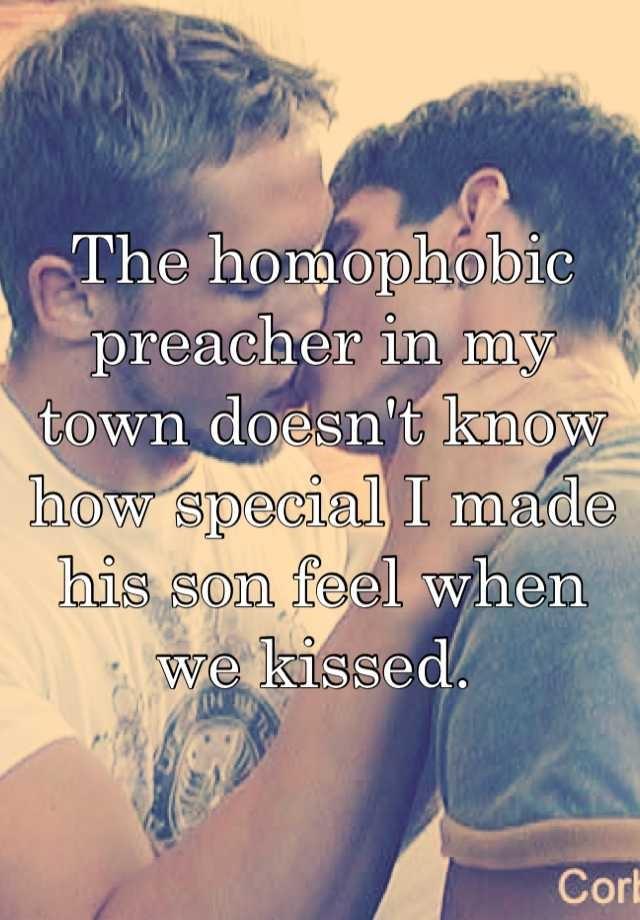 guys gays